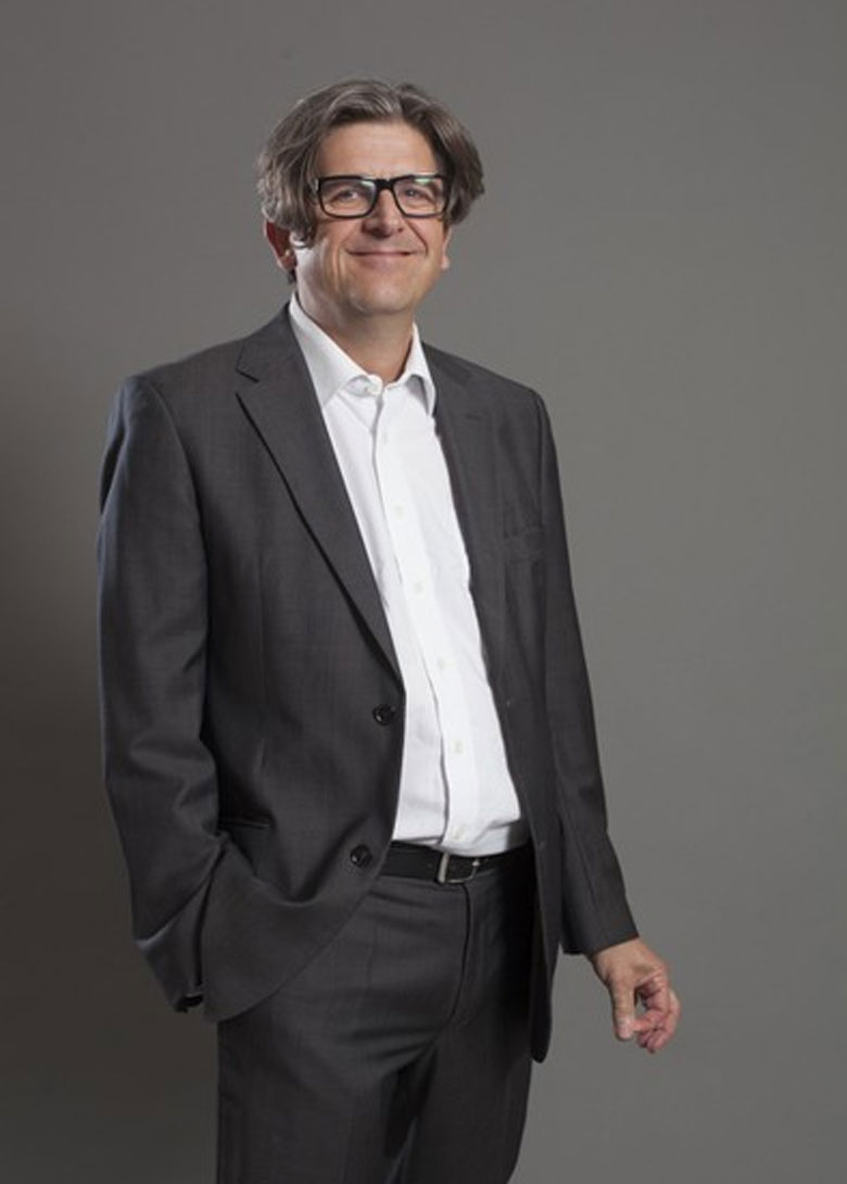 Uwe-Reineck