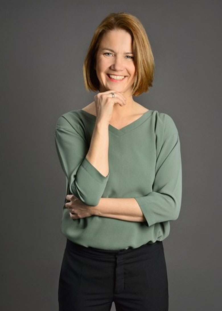 Nicole-grosse