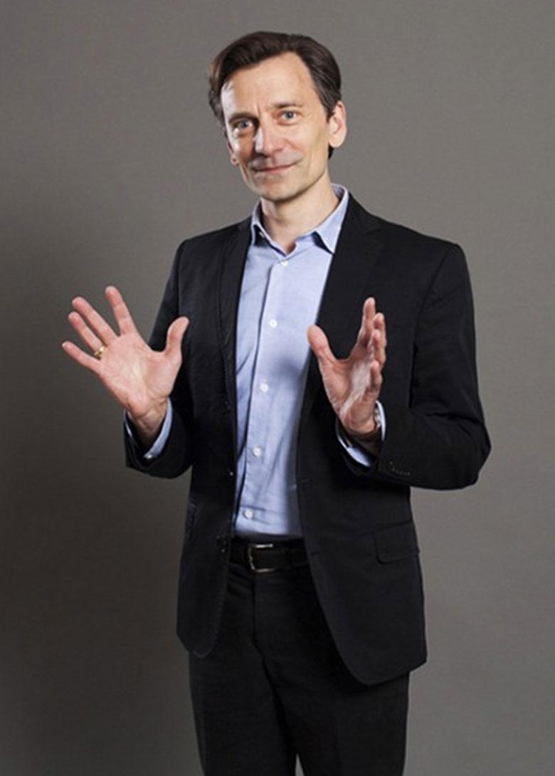 Tobias-Ehrhardt